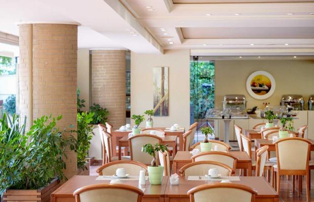 фото отеля The Blazer Suites Hotel изображение №41