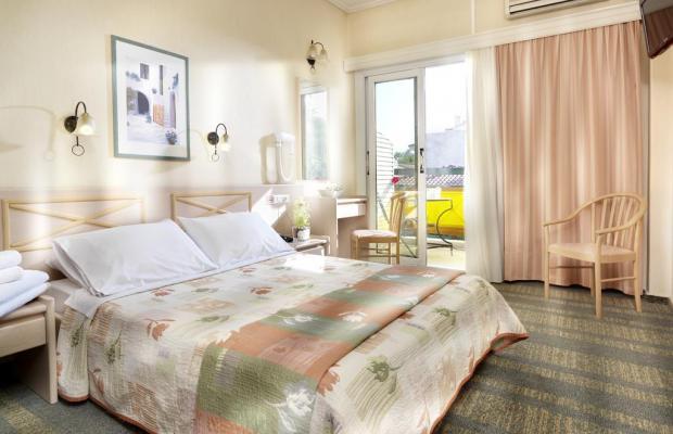 фотографии отеля Jason Inn изображение №11