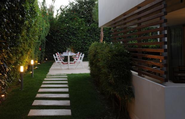фотографии Brasil Suites изображение №40