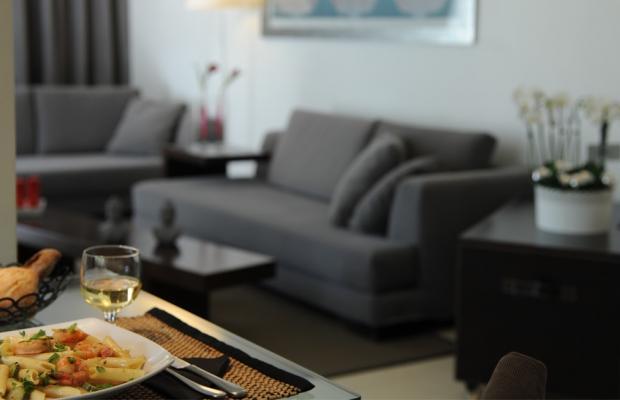 фотографии Brasil Suites изображение №24