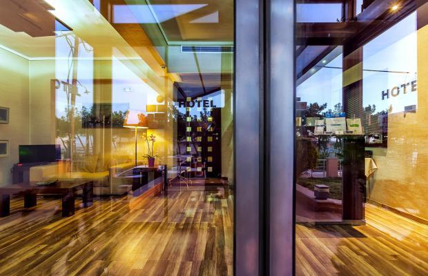 фотографии отеля Perea изображение №71