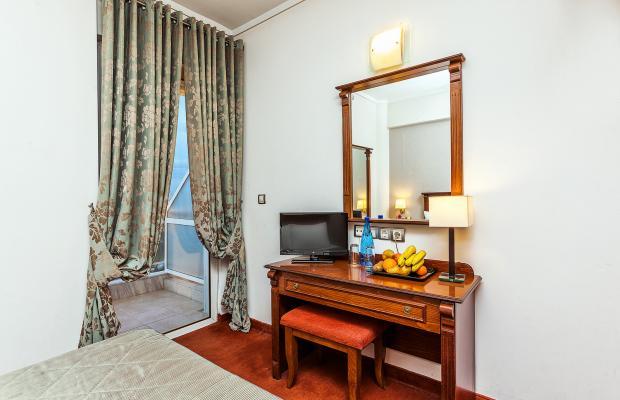 фото отеля Perea изображение №9