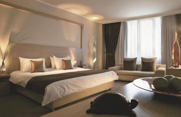 фото Porto Palace Hotel изображение №18