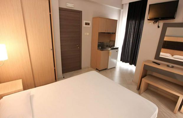фото отеля Victoria изображение №9