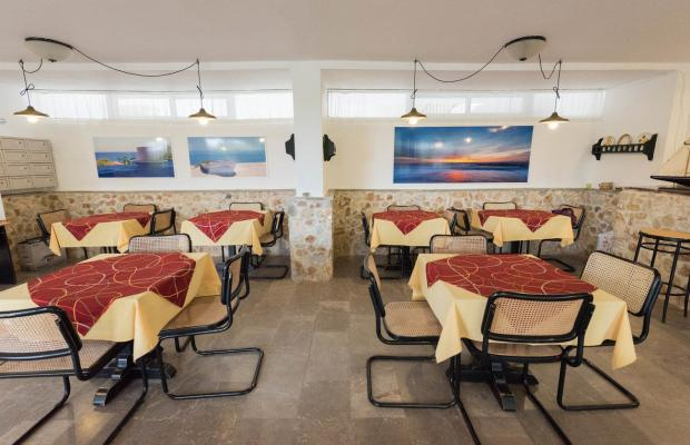 фото отеля Lalaria изображение №17
