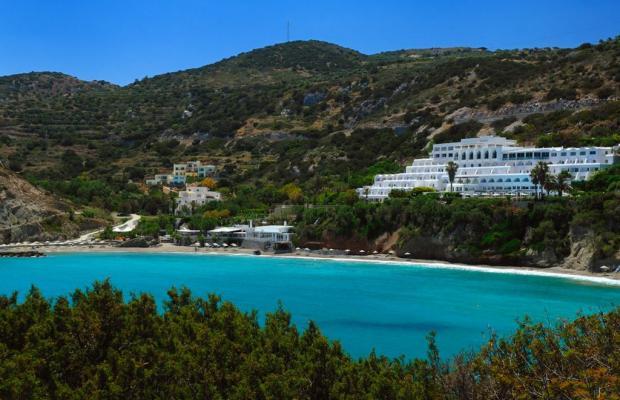 фото отеля Istron Bay изображение №77