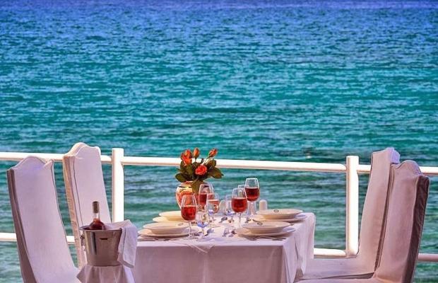 фотографии отеля Istron Bay изображение №47