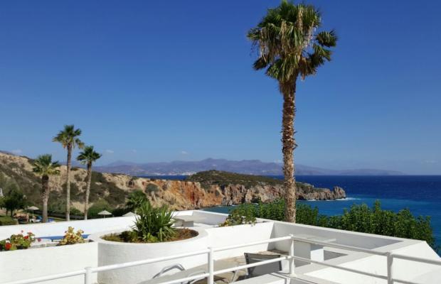 фото отеля Istron Bay изображение №13