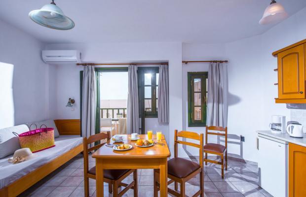 фото отеля Villa Elite изображение №13