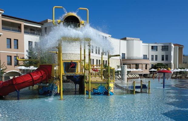 фото отеля Atlantica Sensatori Resort изображение №9