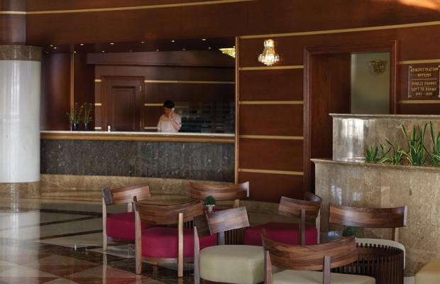 фотографии Atlantica Sensatori Resort изображение №8