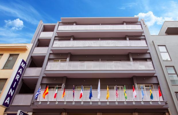фото отеля Marina изображение №1