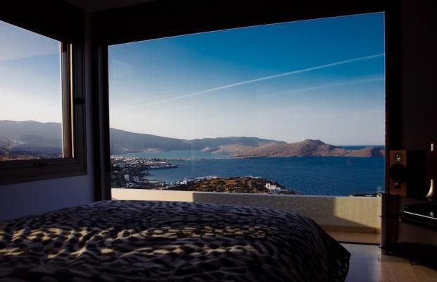 фотографии отеля Black Pearl (ex. Elounda Pearls) изображение №19