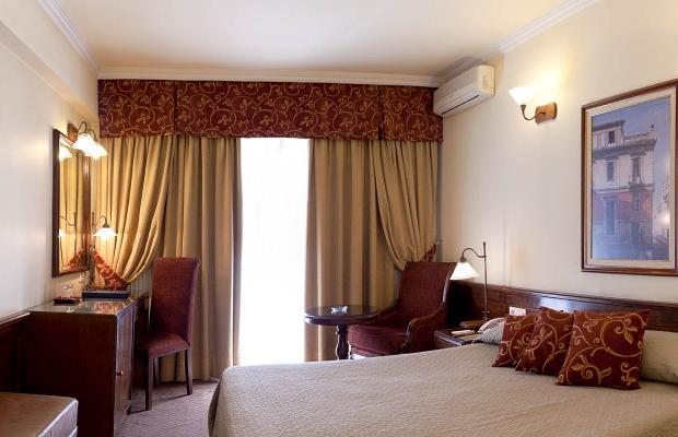 фото Coral Hotel изображение №26