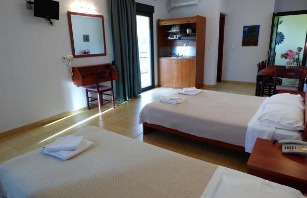 фото отеля Dolphins Apartments & Rooms изображение №41