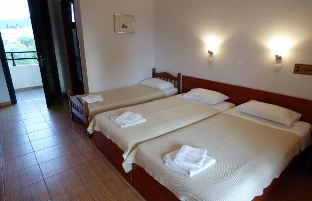 фотографии отеля Dolphins Apartments & Rooms изображение №39