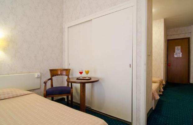 фото отеля Vergina изображение №37