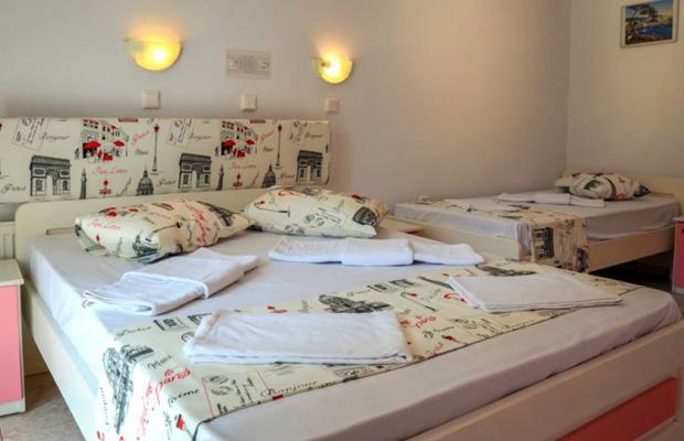 фотографии отеля Ellas изображение №19