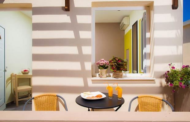 фото отеля Kastro Beach изображение №13