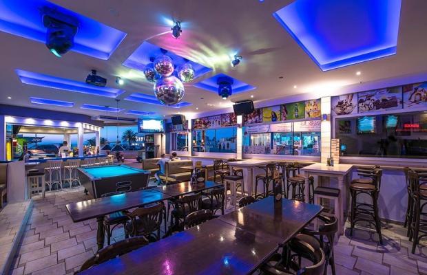 фото отеля Kastro Beach изображение №5