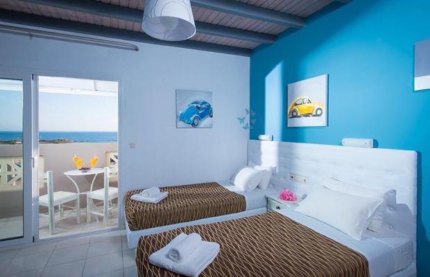 фотографии Kastro Beach изображение №4
