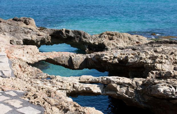 фотографии отеля Creta Maris Beach Resort изображение №55