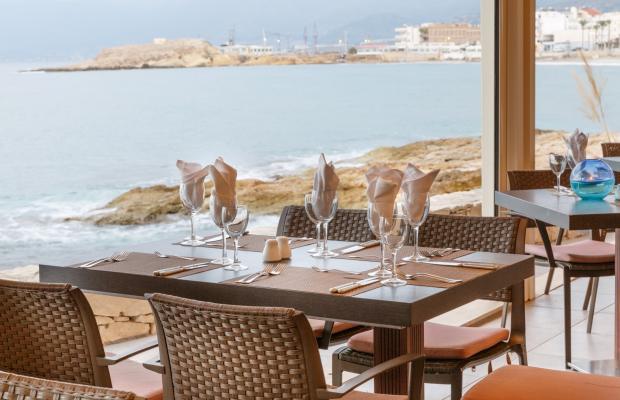 фотографии Creta Maris Beach Resort изображение №44