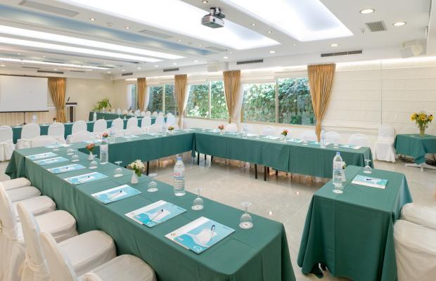 фотографии отеля Emmantina изображение №39