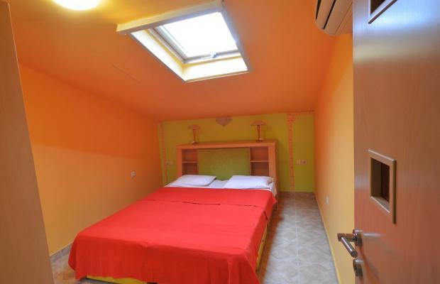 фото Hotel Dias Apartments изображение №34