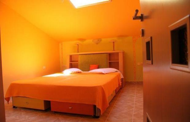 фотографии Hotel Dias Apartments изображение №16