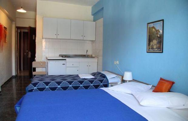 фото отеля Hotel Dias Apartments изображение №13