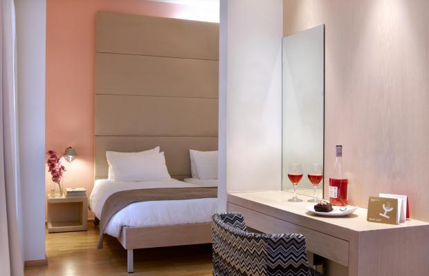 фото Hotel Olympia изображение №6