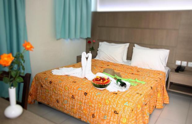 фотографии High Beach Hotels Complex: Miramare Annex of High Beach изображение №28