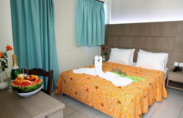 фото отеля High Beach Hotels Complex: Miramare Annex of High Beach изображение №21