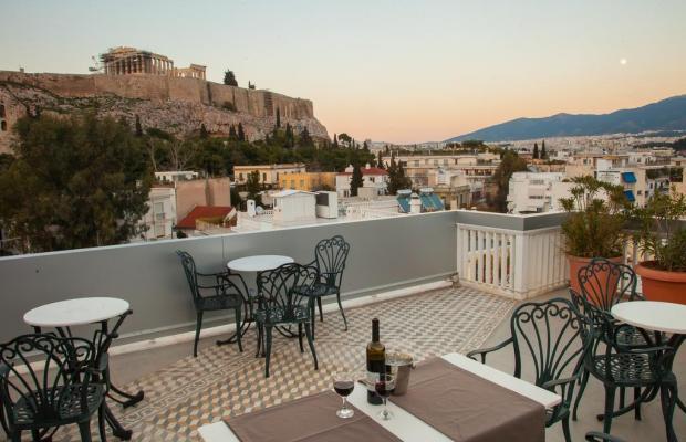 фотографии Acropolis View изображение №16
