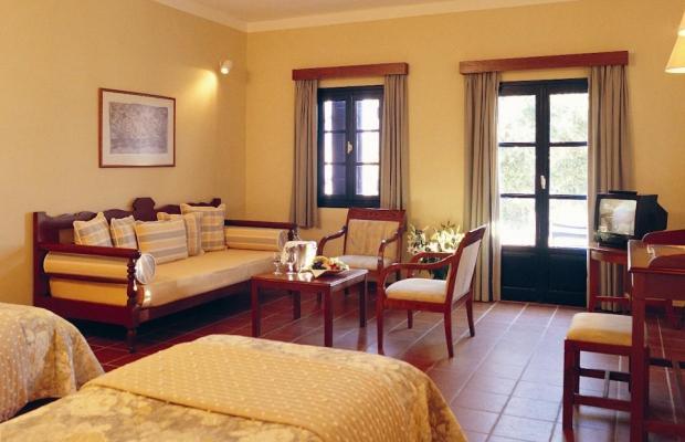 фотографии отеля Kalimera Kriti Hotel & Village Resort изображение №11