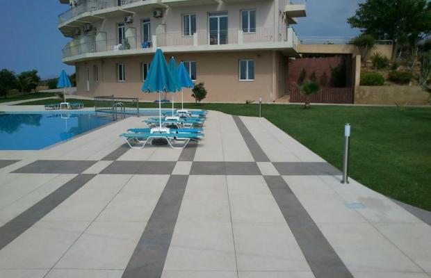 фото Renieris Hotel изображение №46
