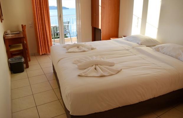 фото отеля Renieris Hotel изображение №5
