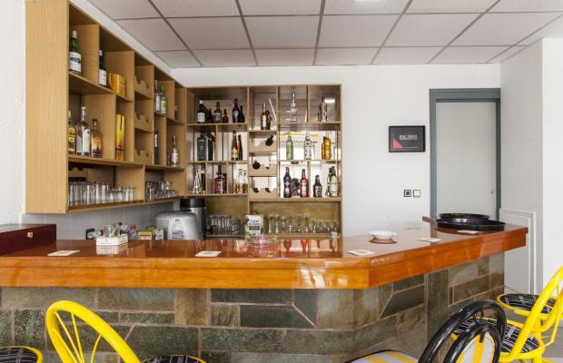 фотографии отеля Solano изображение №19