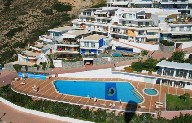 фотографии Theseus Beach Village изображение №16