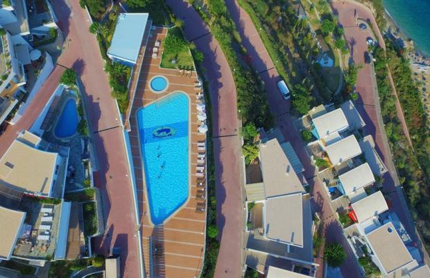 фото Theseus Beach Village изображение №10