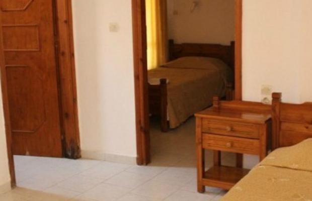 фото отеля Villa Giorgos изображение №17
