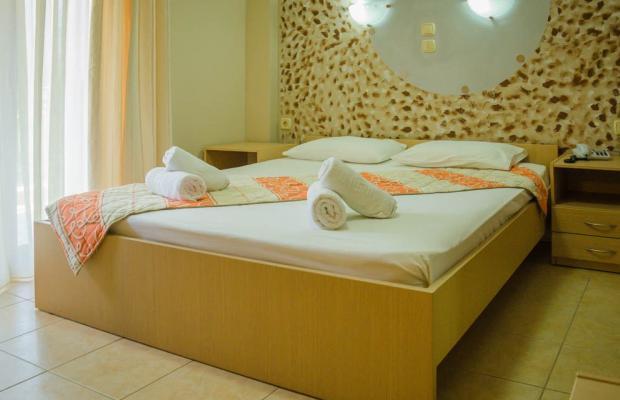 фотографии отеля Anassa Studios изображение №59