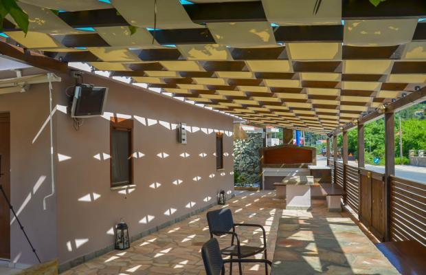 фото отеля Anassa Studios изображение №45