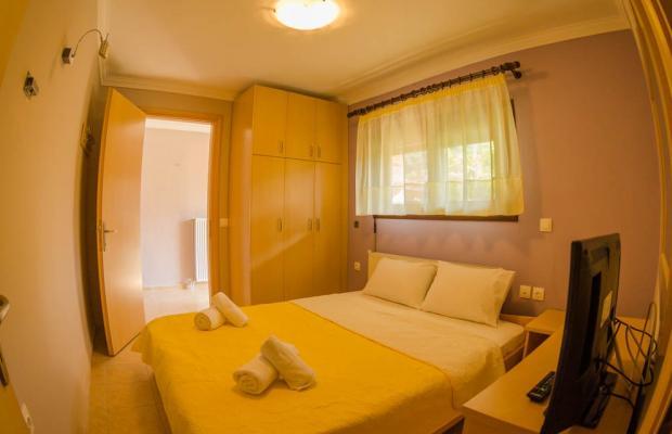 фото отеля Anassa Studios изображение №25