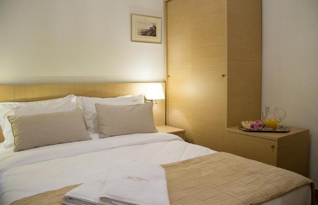 фото отеля Tourist изображение №13