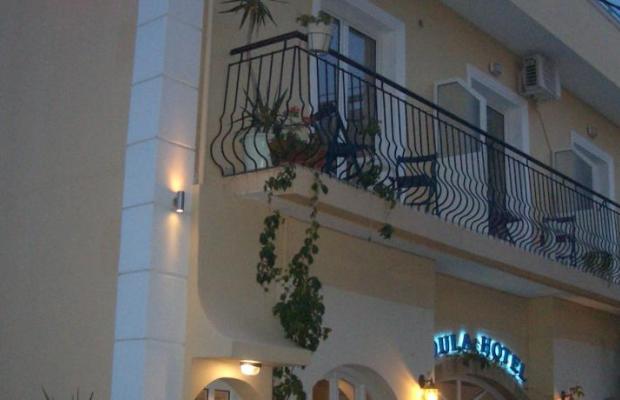 фотографии отеля Voula изображение №27