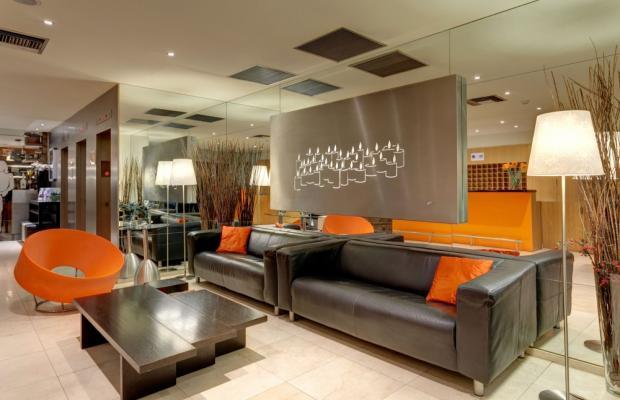 фото отеля Polis Grand изображение №69