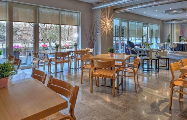 фото отеля Polis Grand изображение №49