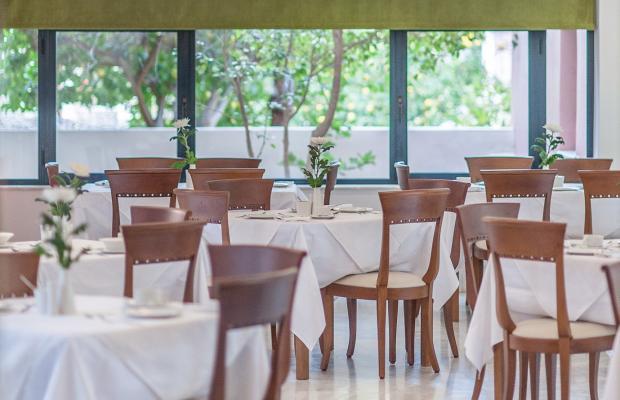 фото отеля Avra City (ex. Minoa) изображение №33